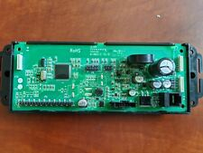Robertshaw 100-01440-14 Wolf Appliance Circuit Board