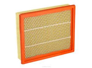 Ryco Air Filter A1618 fits Holden Rodeo RA 3.0 DiTD (TFR77), RA 3.0 DiTD 4x4 ...