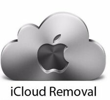 iCloud Removal Service iPhone 7 PLUS Only **Please Read Details**