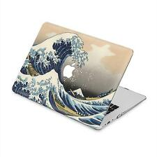 iDOO Plastic Hard Case Cover for MacBook Air 13-inch 2011-2015 (A1369 & A1466)