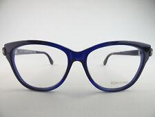 7ae4ebb6d37 TOM FORD TF5287 Designer Brille eyeglasses frame goggles NEW NEU