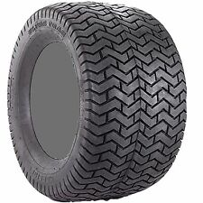 26.5x14.00-12 Riding Lawn Mower Garden Tractor TIRE Carlisle Ultra Trac 4ply
