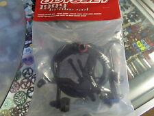 ODYSSEY 1999 CALIPER FRONT/REAR BMX BLACK BICYCLE BRAKE SET
