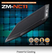 New Zalman ZM-NC11 High Performance Notebook Cooler