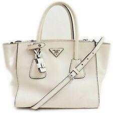Prada Hand Bag  1404825