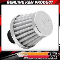K&N Filters 62-1600WT Crankcase Vent Filter