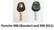 986/996 Porsche Wireless Remote Key Repair Kit - C001