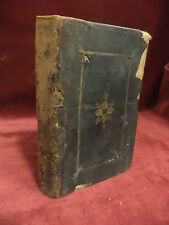 Epitome Thesauri Antiquitatum, hoc est, IMPP... Andream Gesnerum 1557
