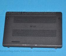 HP 15-F, HP 15-F162DX Laptop Memory Cover Door