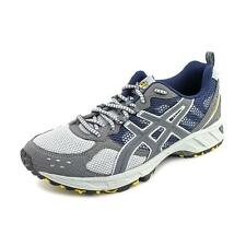 d15f04c7e76 Striped Athletic Shoes for Men for sale