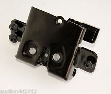 GM trunk door Tail Lift gate Latch Lock Actuator / 5-pin / Compare to pictures