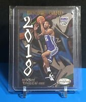Marvin Bagley III 2018-19 Certified #18-16 Sacramento Kings ROOKIE CARD 🔥