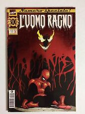 Uomo Ragno n.300 Marvel Italia 2000