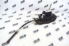 Audi A6 4G Avant Schaltkulisse Schaltbox Schaltgestänge automatik 4G1713041K