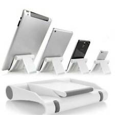Universal Phone Tablet Stand Holder Mount Desktop For iPad Air 5 4 Cellphone US