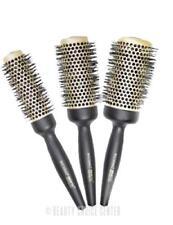 Bio Ionic Gold Pro 24K Ceramic Brush - SET (3 Brushes M,L,XL)