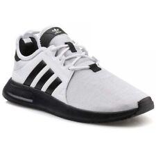uk size 3 - adidas originals xplr unisex trainers - cg6813