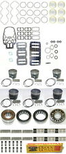 Mercury / Mariner Powerhead Rebuild Kit - V6 3.0L