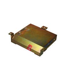 90 91 92 93 HONDA ACCORD TRANSMISSION ECM COMPUTER TCU FOR SALE