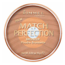 Rimmel Match Perfection Bronzer 003 Medium/Dark