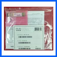 Cisco Sfp-10g-lr SFP Transceiver Module GBIC