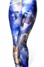 STAR WARS/Hans Solo Leggings. Neuf