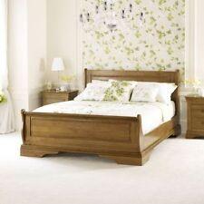 Oak Country Beds & Mattresses