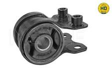 FRONT CONTROL ARM BUSH MEYLE 35-14 610 0009/HD