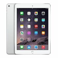 16GB iPads, Tablets & eBook-Readers mit Touchscreen