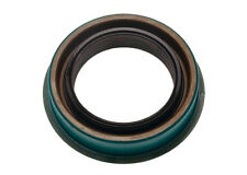 ACDelco 8655031 Rear Output Shaft Seal