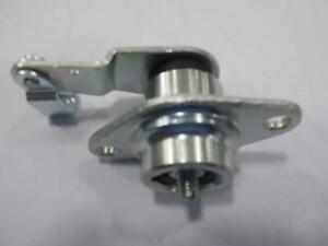 LEVETTA COMANDO FRIZIONE ORIGINALE SUZUKI DL650 DL 650 V-STORM 2004 2011