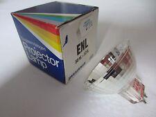 Sylvania ENL 12V 50W AV/Photo Projection Lamp Projector Bulb