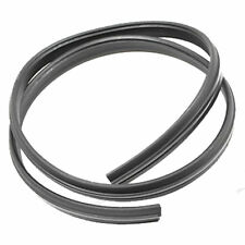Inner Door Rubber Gasket Seal for MAYTAG Dishwasher Spare Part DW928BR DW928WH