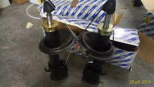 82423134 coppia ammortizzatori anteriori originali LANCIA THEMA 88-92 FIAT CROMA
