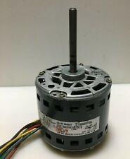 GE 5KCP39JGN797S Furnace Blower Motor 1/3HP 1075RPM 115V 1PH HC41SE121A #MC407