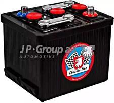 JP Starterbatterie schwarz Für VW Transporter T1 211915021