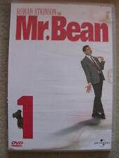 ~~Mr. Bean - Teil  --  rowan Atkinson~~