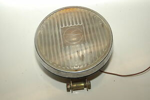 Spotlight Fek ddr g24017 for retro Austin Vauxhall Escort