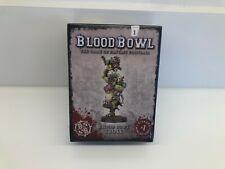 Games Workshop Blood Bowl Boxes **New & Sealed**