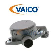 For Mercedes W164 W251 3.0L V6 Pressure Control Valve w/o Breather Pipe Vaico