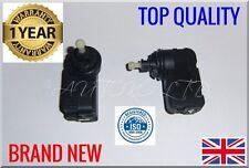 1X OPEL Meriva A B Adam Stellmotor Scheinwerfer Leuchtweitenregulierung Schalter