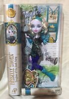 EVER AFTER HIGH - FAYBELLE THORN  FIRST WAVE