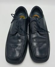 Dockers Mens Shoes 8M Pro Style Oxford Shoe All Motion Comfort Size 8 M