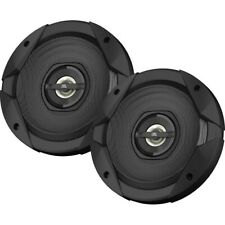 "JBL GT7-5 5-1/4"" Coaxial Car Speakers (PAIR) NEW!!"