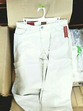 Womens Capris Shorts Trousers in size 12 Casual Loose Summer Pants NWT