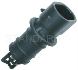 Standard Ignition AX32 Engine Intake Manifold Temperature Sensor