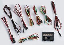 Killerbody LED Licht Set (12 LED`s) mit Kontroller Box - KB48102