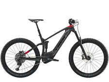 Vélo Électrique Electric Vélo Trek Powerfly Lt 9.7 Plus 2019 Size 18.5