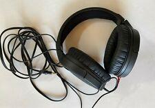 Sennheiser HD 535 Headphones