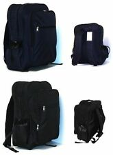 Unbranded Polyester Water Resistant Bags for Men